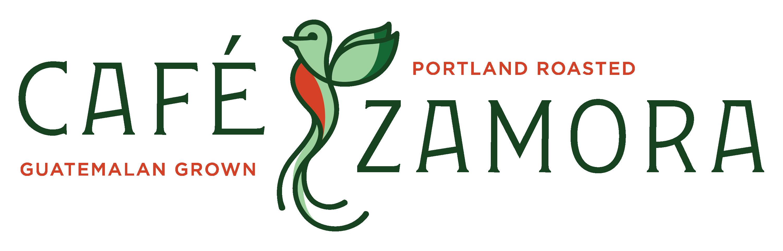 Café Zamora
